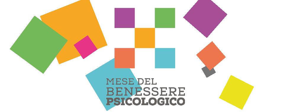 Salute E Benessere In Azienda Mediterraneo Be Prosocial